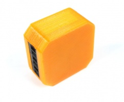 radinoDIY BlindsController orange-seite.jpg