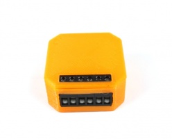 radinoDIY BlindsController orange vorn.jpg