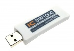 radino40 dw1000 USB Stick enclosed 45 1000.jpg