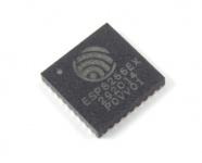 ESP8266EX - InCircuit